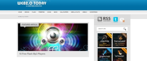 web2today_com