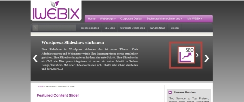 www_iwebix_de_featured-content-slider