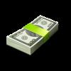 WordPress Affiliate Sign Up Bonus Cash