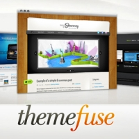 Themefuse our new premium WordPress theme partners