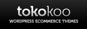 tokokoo WordPress E-commerce themes