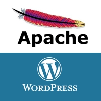 WordPress MultiSite Development in Ubuntu Apache Localhost Part 1