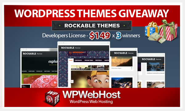 Rockable-Themes-Giveaway