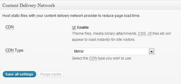 CDN1 by WPWebHost WordPress Hosting