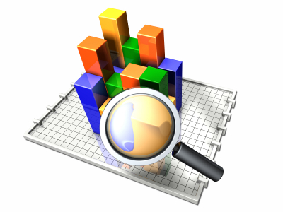 5 Major Statistics Plugins for WordPress