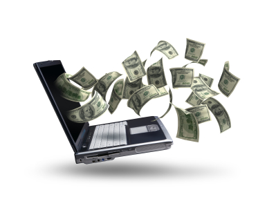 How To Monetize Your Blog To Earn Online