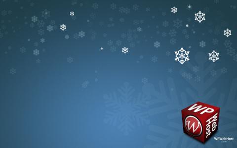 wp-christmas-paper1