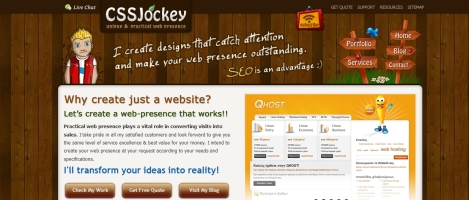www_cssjockey_com